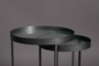 BOLI - Side table set_
