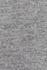 ALBERT KUIP SOFT CHAIR - Light grey_