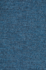 ALBERT KUIP SOFT CHAIR - Blue_