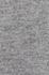ALBERT KUIP SOFT ARMCHAIR - Light grey_