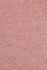 ALBERT KUIP SOFT ARMCHAIR - Pink_