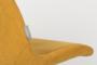 BRENT CHAIR - Mustard_