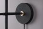 LOYD - Wall Lamp_