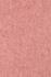 SPIKE FAUTEUIL - Naturel / pink_