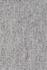 SPIKE FAUTEUIL - Grey_
