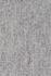 SPIKE FAUTEUIL - Naturel / grey_