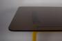 SANSA TABLE - 180 cm_