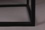 CABINET BOLI - Medium black_