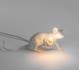 SELETTI - Muislamp Kruipend_