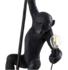 SELETTI - Monkey Lamp - Plafond_