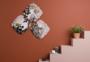 Ibride - Dienbladen set van 3 - LE TRIPTYQUE DU PARC_