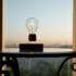FLYTE - Zweeflamp Oak_