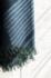 Plaid - Archive Blueberry_