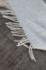 Plaid - Fly Ice_