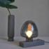 101 CPH - FUNGI Table Lamp _