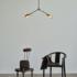 101 CPH - DROP Pendant lamp_