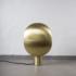 101 CPH - CLAM table lamp_
