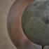 101 CPH - DAWN Floor lamp_