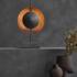 101 CPH - DUSK Table lamp_