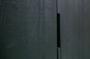 WOOOD - Silas Cabinet Zwart_
