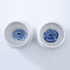ROYAL DELFT - Belly Tea Mugs (set van 2)_