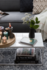 ZUIVER - Glazed Coffee Table White _