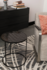 ZUIVER - Side Table Black_